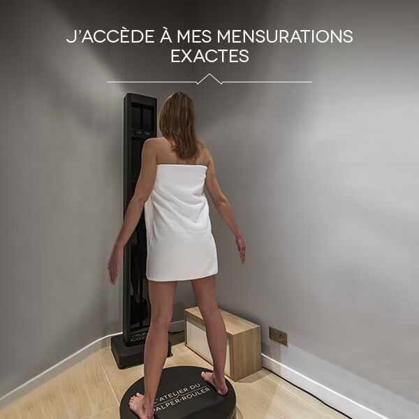 jaccede_ames_mensurations_exactes