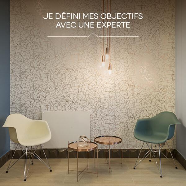 je_defini_mes_objectifs