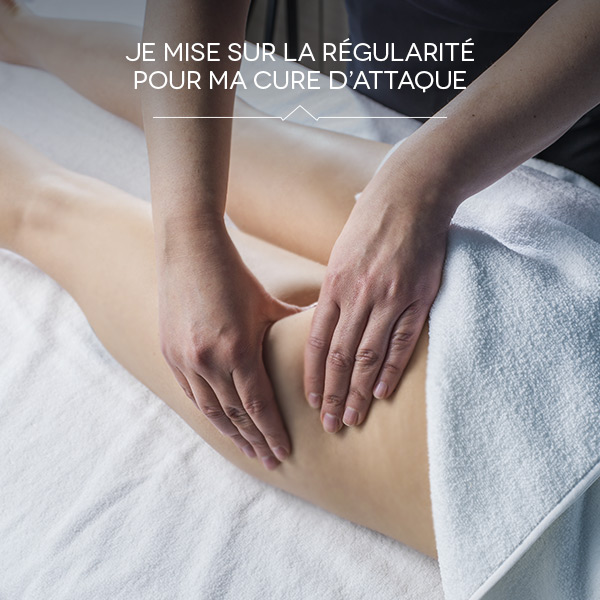 je_mise_surla_regularite_pourma_cure