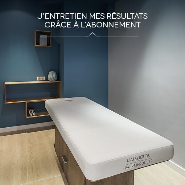 jentretiens_mes_resultats