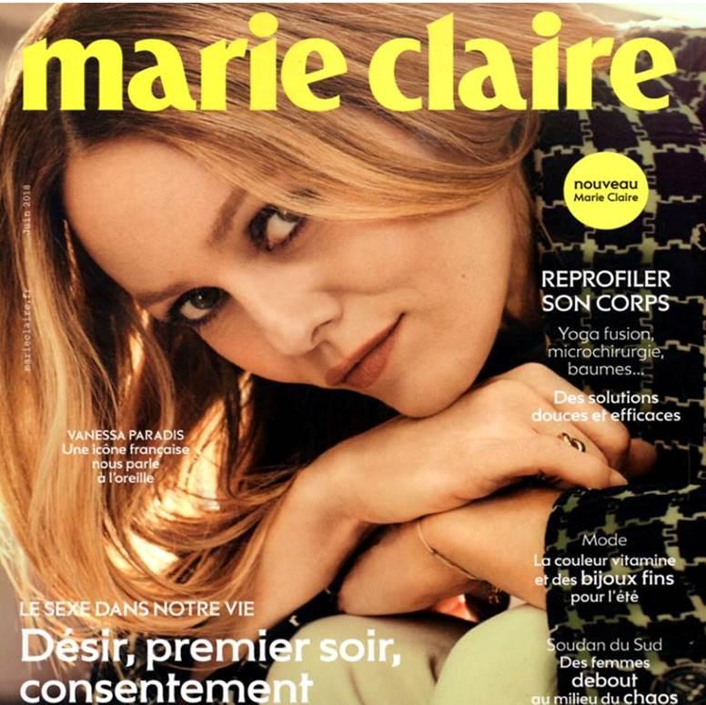 Marie Claire couv carré 180528
