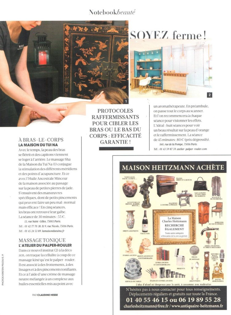 MmeFigaro Page 190220